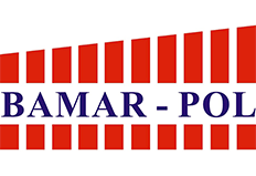 Bamar-Pol